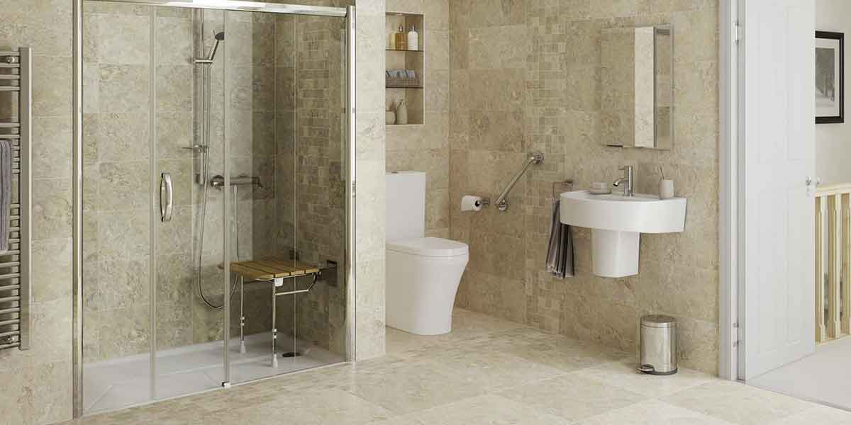 Bathroom Design Tips | Best Advice for Your Bathroom Remodel